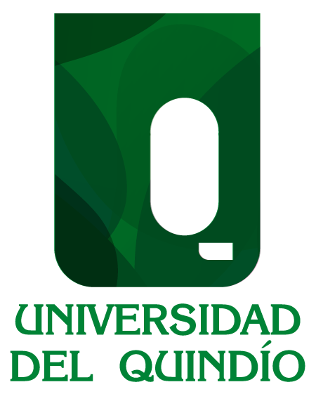 Universidad del Quindío