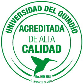 Uniquindio Acreditada