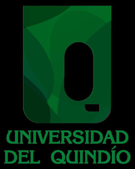 Universidad del Quindío